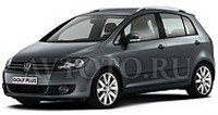 Автозапчасти Volkswagen 2 пок   (09-14)