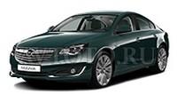 Автозапчасти Opel (14-)