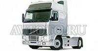 Автозапчасти Volvo 10 (93-06)