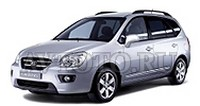 Автозапчасти Kia 3 пок   (06-12)
