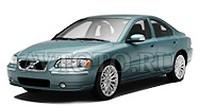Автозапчасти Volvo 1 пок   (04-10)