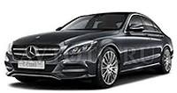 Автозапчасти Mercedes-Benz W205 (14-)