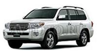 Автозапчасти Toyota 200  (12-)