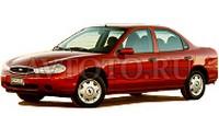 Автозапчасти Ford 2 пок   (96-00)