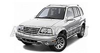 Автозапчасти Suzuki 2 пок   (05-)