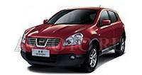 Автозапчасти Nissan 1 пок   (06-14)