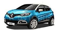 Автозапчасти Renault (13-)