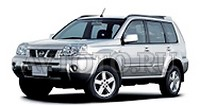 Автозапчасти Nissan 1 пок   (01-07)