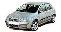Автозапчасти Fiat 192 (05-)