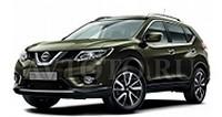 Автозапчасти Nissan 3 пок   (15-)
