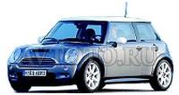Автозапчасти Mini 1 пок   (01-04)