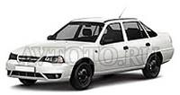 Автозапчасти Volvo 1 пок   (04-06)