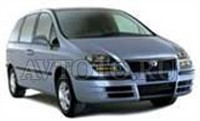 Автозапчасти Fiat 179AX (02-11)