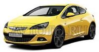 Автозапчасти Opel J GTC (11-)