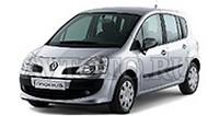 Автозапчасти Renault Grand