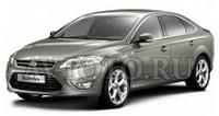Автозапчасти Ford 4 пок   (10-13) седан