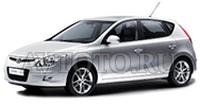 Автозапчасти Hyundai 1 пок   (07-10)
