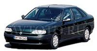 Автозапчасти Renault B54 (92-99)