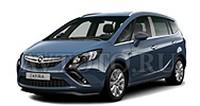 Автозапчасти Opel C (12-)