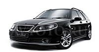 Автозапчасти Saab 1 пок   (07-10)