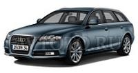 Автозапчасти Audi Avant C6  (05-11) универсал