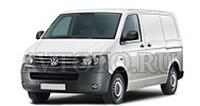 Автозапчасти Volkswagen T5 рестайлинг (10-13)