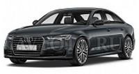 Автозапчасти Audi C7  (14-)