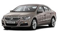 Автозапчасти Volkswagen (08-12)