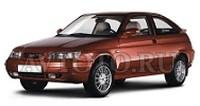 Автозапчасти LADA (ВАЗ) 95-06