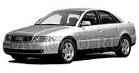 Автозапчасти Audi B5  (94-01) седан