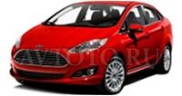 Автозапчасти Ford 7 пок   (12-)  рестайлинг