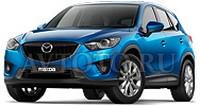 Автозапчасти Mazda KE  (12-15)
