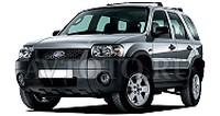 Автозапчасти Ford (00-07)
