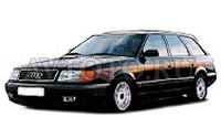 Автозапчасти Audi C4 (90-94) универсал