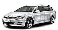 Автозапчасти Volkswagen 5 пок   (02-05) Variant