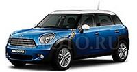 Автозапчасти Mini (10-)