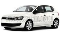 Автозапчасти Volkswagen 5 пок   (09-14) хетчбек