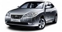 Автозапчасти Hyundai 4 пок   (06-11)