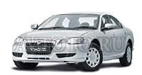 Автозапчасти ГАЗ Siber (08-10)