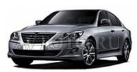 Автозапчасти Hyundai 1 пок   (11-13)