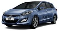 Автозапчасти Hyundai 2 пок   (12-)