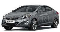 Автозапчасти Hyundai 5 пок   (14-)