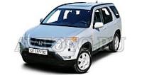Автозапчасти Honda 2 пок   (02-06)