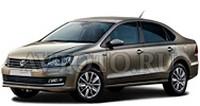 Автозапчасти Volkswagen 5 пок   (15-) седан