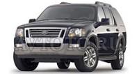 Автозапчасти Ford 4 пок   (05-10)