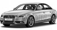 Автозапчасти Audi B8  (12-15) седан