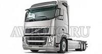 Автозапчасти Volvo (12-)