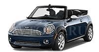 Автозапчасти Mini R57 (12-)