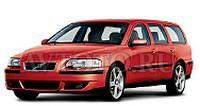 Автозапчасти Volvo 2 пок   (04-07)