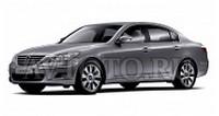 Автозапчасти Hyundai 1 пок   (08-11) седан